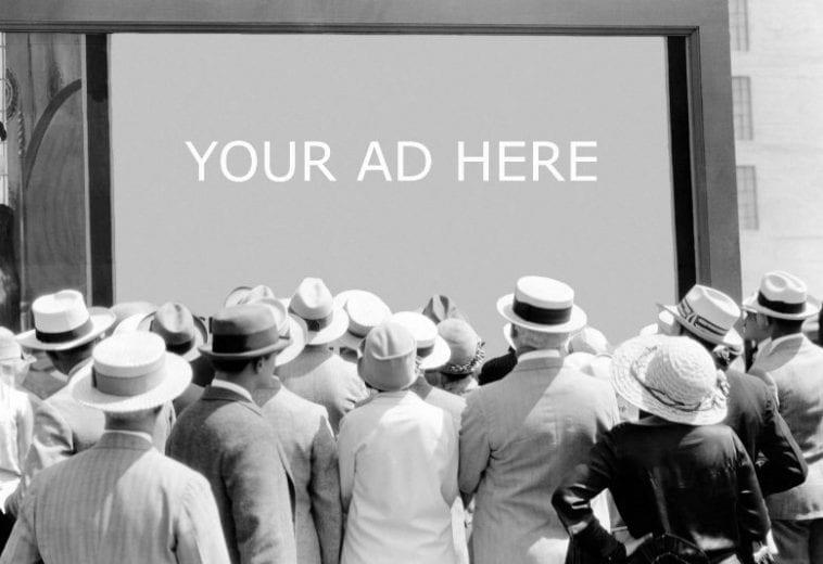 Inicios del marketing digital: un poco de historia y su evolución hasta nuestros días