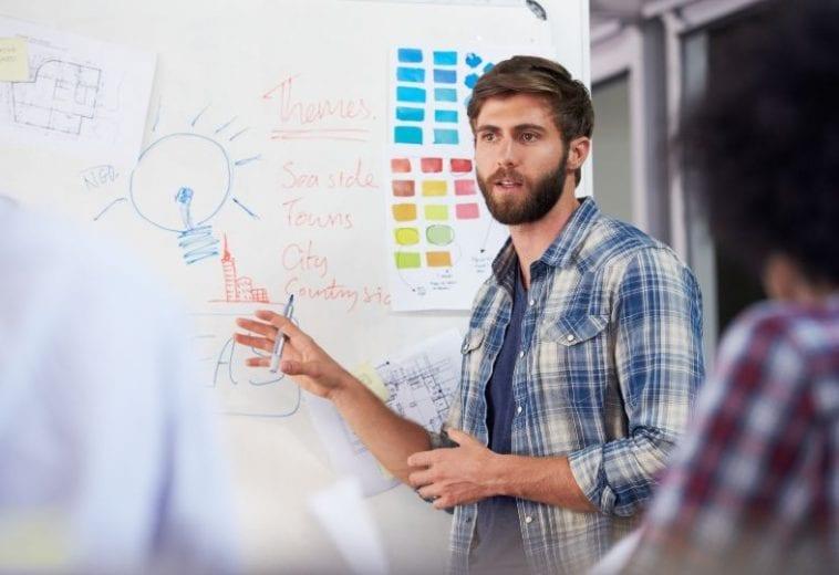 Qué servicios ofrece una consultoría de marketing online.