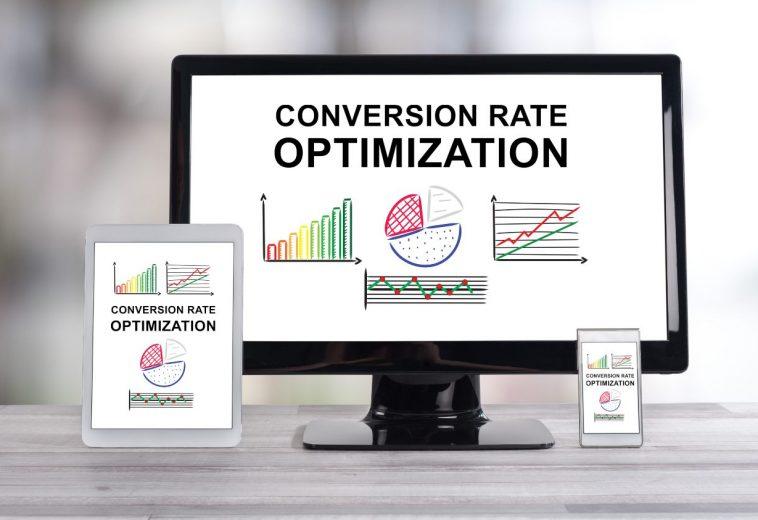 Tasa de conversión online: ¿Estás alcanzando objetivos?