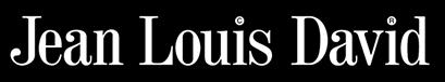 Jean Louis David logo