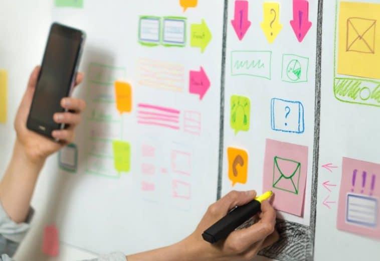 Qué es el diseño responsivo y por qué tu web lo necesita