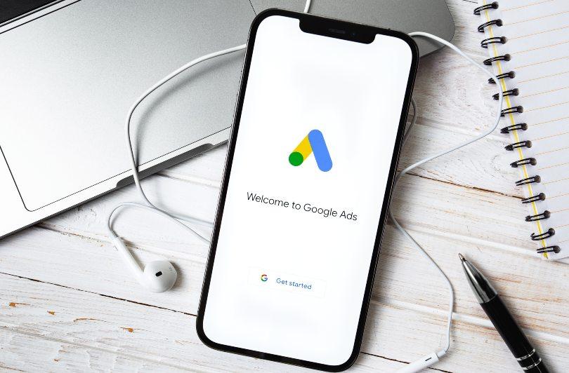 Campañas SEM: Cómo aprovechar Google Ads para captar más clientes