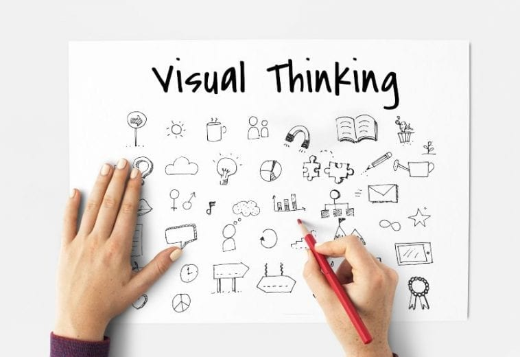 5 visual elements to improve your landing pages