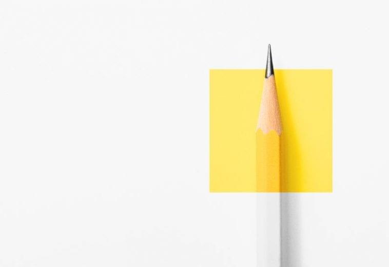 Qué es la imagen corporativa y por qué es importante para tu empresa