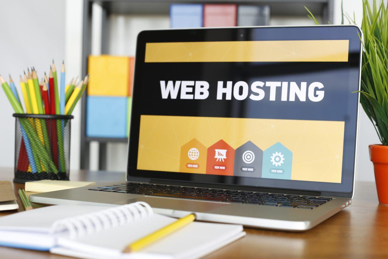 Hosting para WordPress: Comparativa y cómo elegir el mejor alojamiento web.