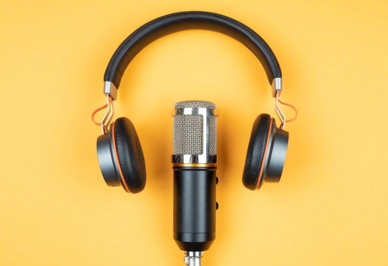 Cómo hacer Marketing de afiliados en Podcast