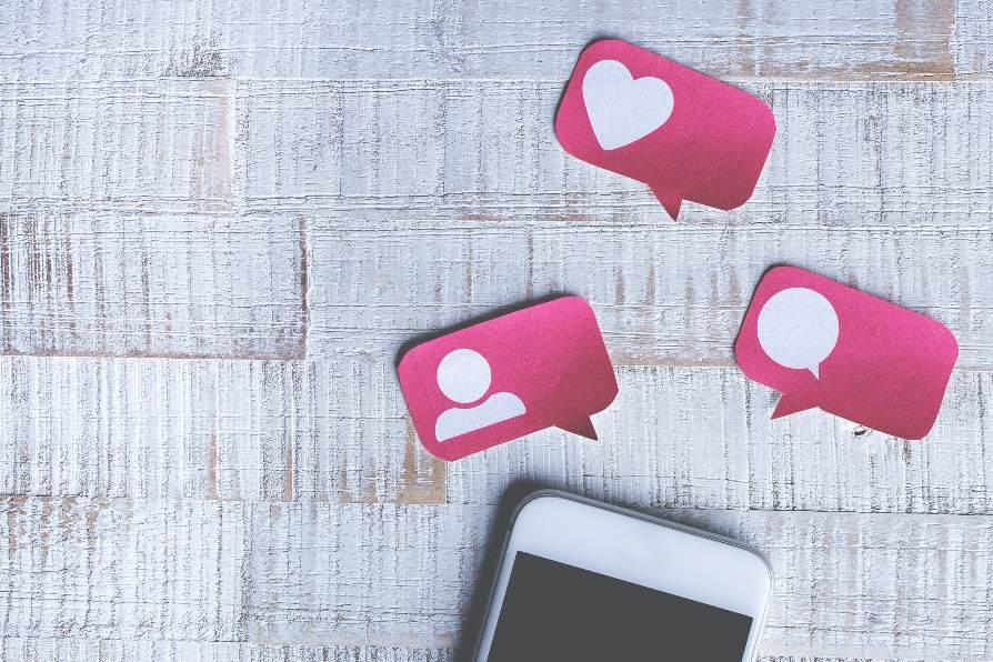 Cuánto cuesta la publicidad en Instagram y cómo hacerla efectiva